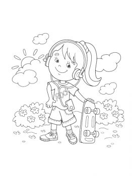 Headphones-coloring-pages-25
