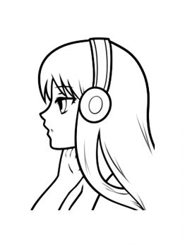 Headphones-coloring-pages-35