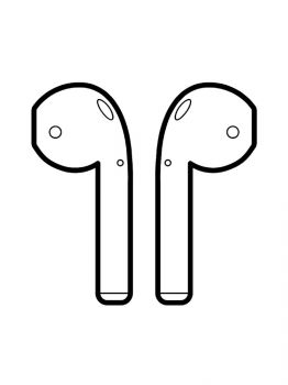 Headphones-coloring-pages-40