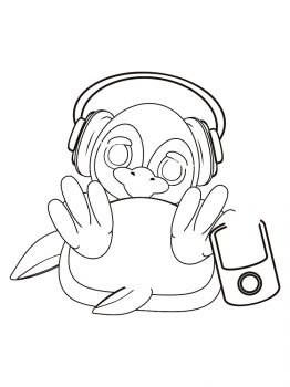 Headphones-coloring-pages-41