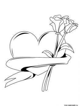 Heart-coloring-pages-10