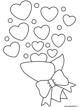 Heart-coloring-pages-12