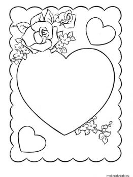 Heart-coloring-pages-13