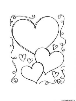 Heart-coloring-pages-14