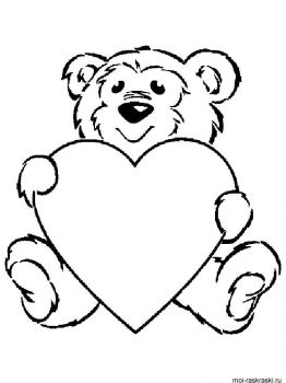 Heart-coloring-pages-19