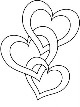 Heart-coloring-pages-22