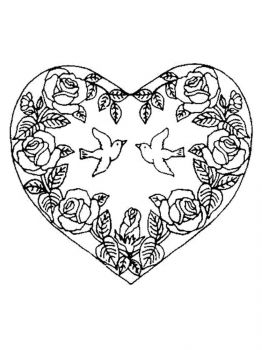 Heart-coloring-pages-25