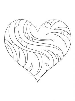 Heart-coloring-pages-28