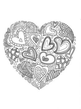 Heart-coloring-pages-30