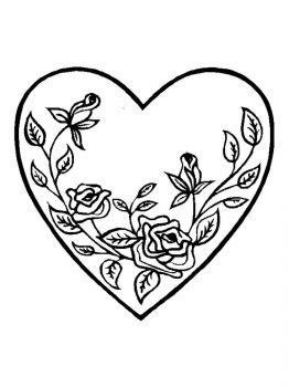 Heart-coloring-pages-32