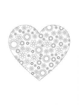 Heart-coloring-pages-35