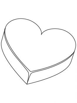 Heart-coloring-pages-36