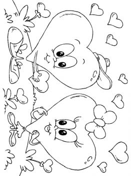 Heart-coloring-pages-37