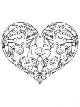 Heart-coloring-pages-38