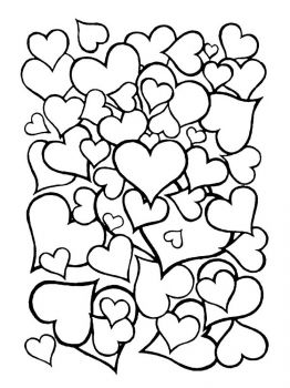 Heart-coloring-pages-39
