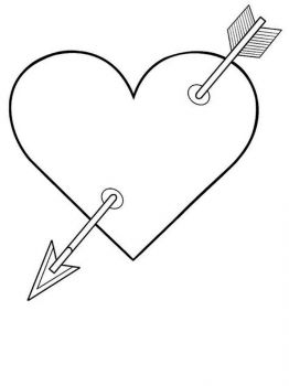 Heart-coloring-pages-4