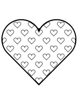 Heart-coloring-pages-40