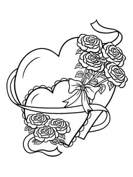 Heart-coloring-pages-41