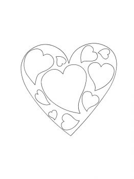 Heart-coloring-pages-42