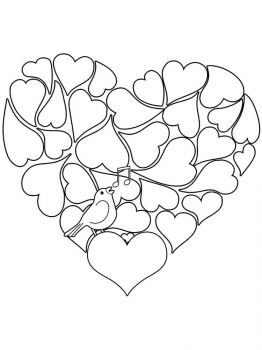 Heart-coloring-pages-44