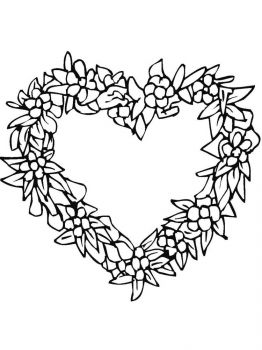 Heart-coloring-pages-45