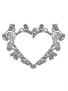 Heart-coloring-pages-47