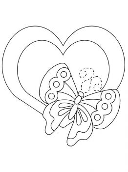 Heart-coloring-pages-5