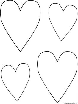 Heart-coloring-pages-9