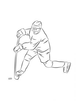 Hockey-coloring-pages-12
