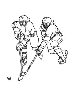 Hockey-coloring-pages-14