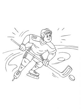 Hockey-coloring-pages-15