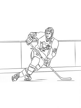 Hockey-coloring-pages-16