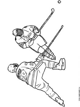 Hockey-coloring-pages-18
