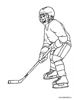Hockey-coloring-pages-20