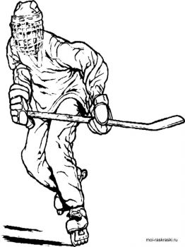 Hockey-coloring-pages-22