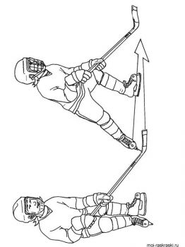 Hockey-coloring-pages-23