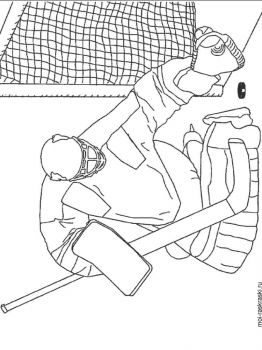Hockey-coloring-pages-24