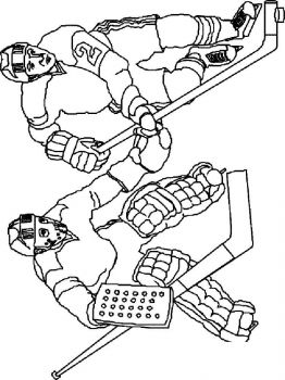 Hockey-coloring-pages-25