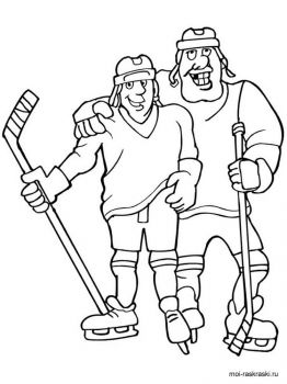 Hockey-coloring-pages-26