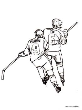 Hockey-coloring-pages-30