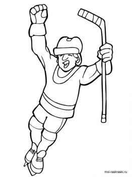 Hockey-coloring-pages-31