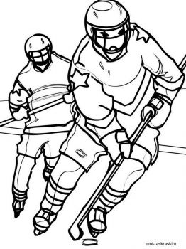 Hockey-coloring-pages-32