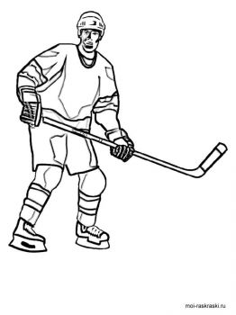 Hockey-coloring-pages-33
