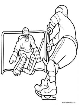 Hockey-coloring-pages-34