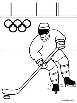 Hockey-coloring-pages-36