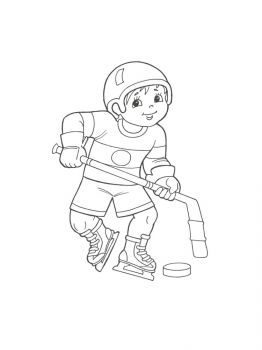 Hockey-coloring-pages-4