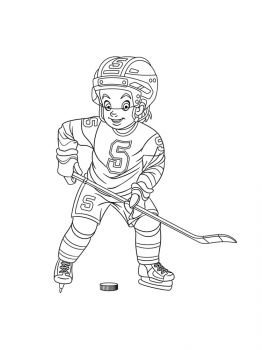 Hockey-coloring-pages-5