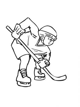 Hockey-coloring-pages-8