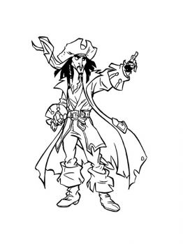 Jack-Sparrow-coloring-pages-17