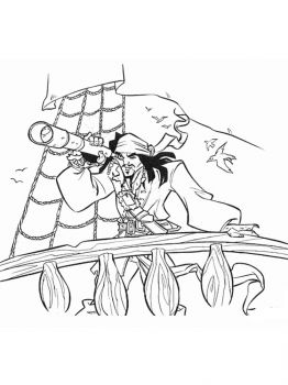 Jack-Sparrow-coloring-pages-18